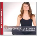 Audio Gestion du stress